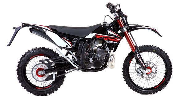 Lm Motos Moto Shop Venta De Motos De Cross I Trial